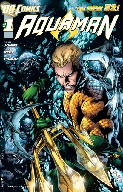 aquaman-1-cover.jpg?w=490