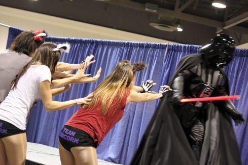 LBCC Vader 1