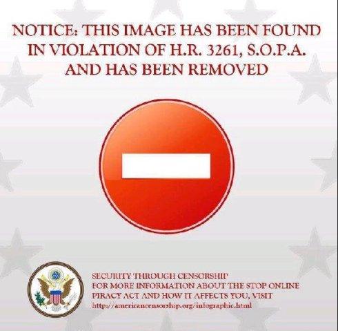 SOPA image