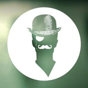 Rex Velvet symbol