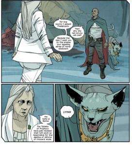 Saga excerpt 2