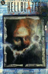 Hellblazer: Original Sins (1st printing)