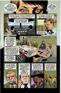 The Big Lie p13