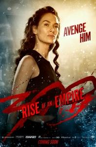 300-rise-empire-67114