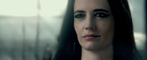 300-rise-of-an-empire-movie-image-eva-green-Artemisia15