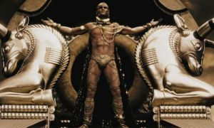 300-Rise-of-an-Empire-Xerxes